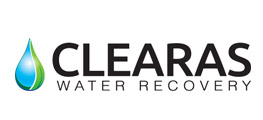 Clearas Water Recover