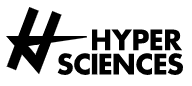 HyperSciences - Harnessing the Power of Extreme Velocity
