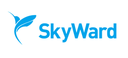SkyWard IO, Inc.