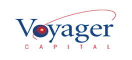 Voyager Capital Fund IV