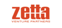 Zetta Venture Partners Fund I