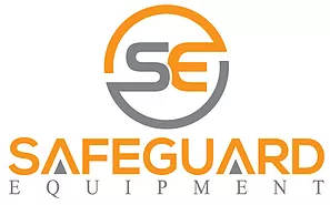 Safeguard Equipment